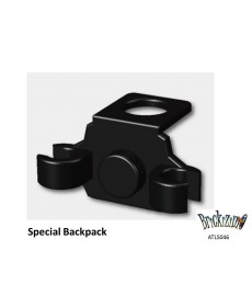 Special Backpack
