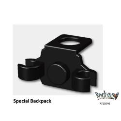 Speziale Rucksack