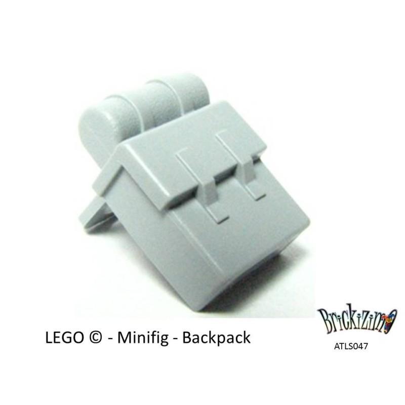 LEGO © - Rucksack