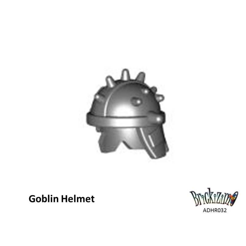 Goblin Helm
