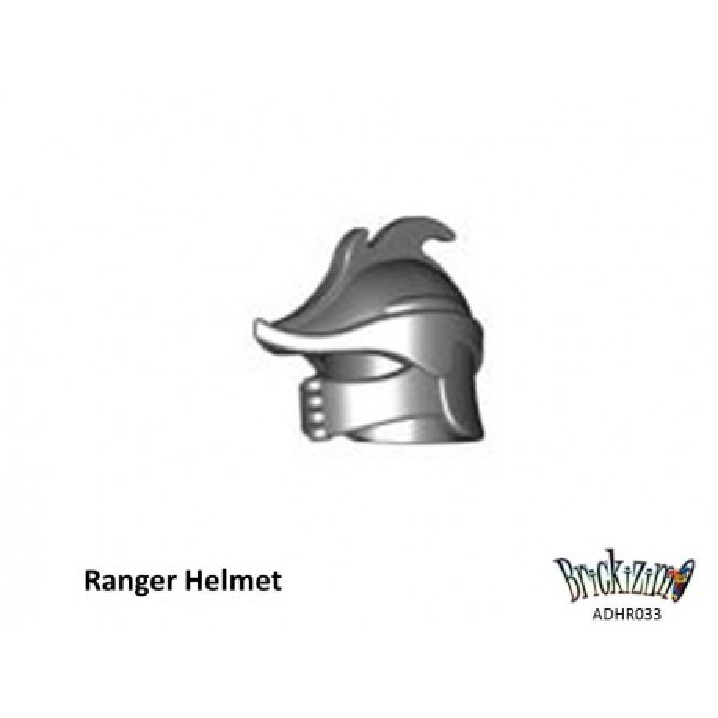 RangerHelmet