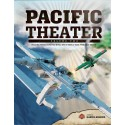 Pacific Theater - Volume 2 - Bauanleitung