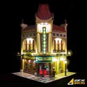 LEGO Palace Cinema 10232 Light Kit