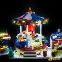 LEGO Winter Village Market 10235 Light Kit