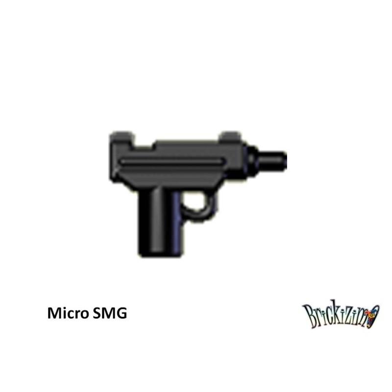 Micro SMG