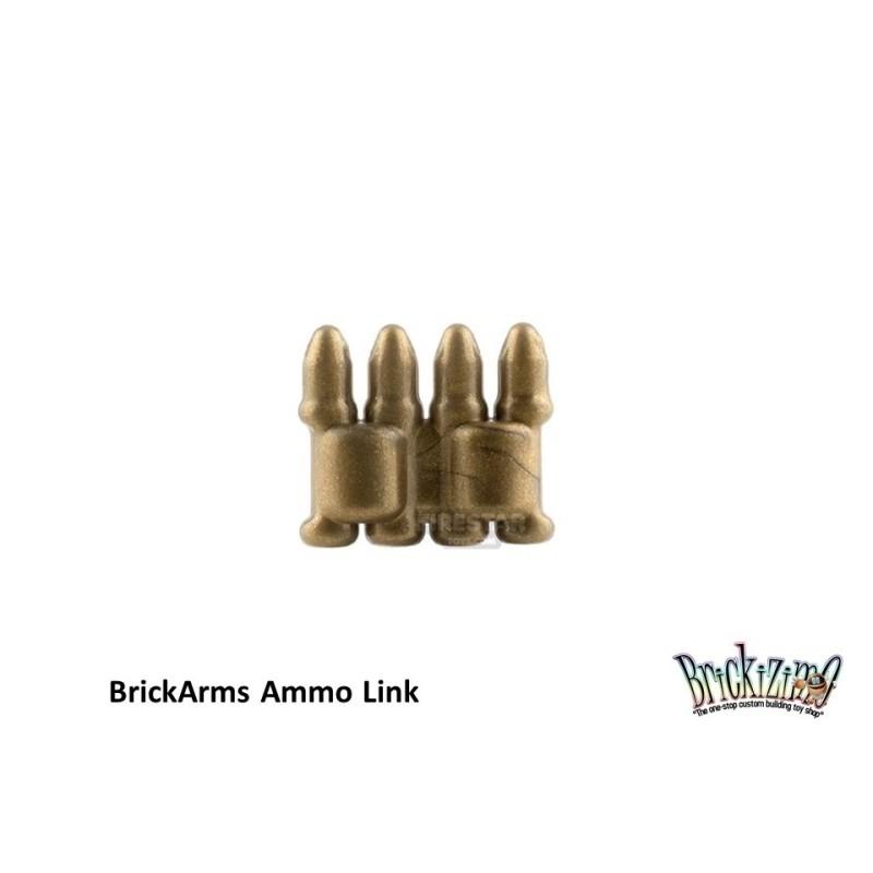 Ammo Link