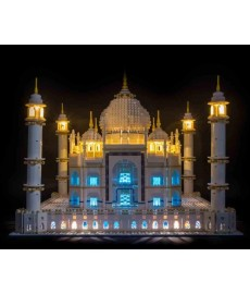 LEGO Taj Mahal 10256 Light Kit