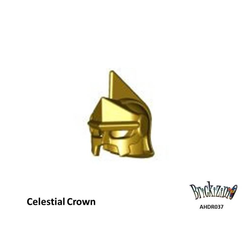 Celestial Crown