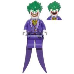The Joker sh353