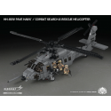 HH-60G PAVE Hawk - Combat Rescue Team