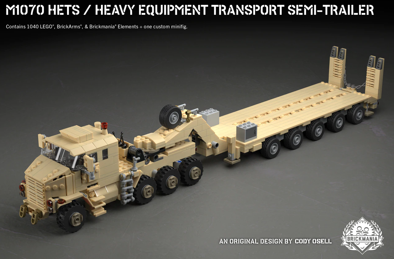 Lego Modern Military Vehicles Cheap Toys Kids Toys