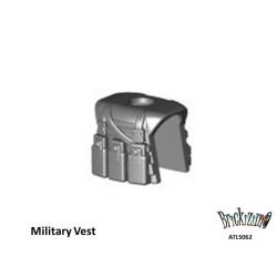 Militair Vest