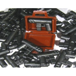 TD9 Briefcase