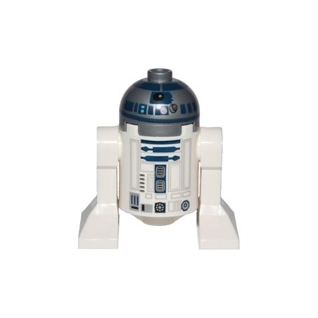 R2-D2 (sw527)