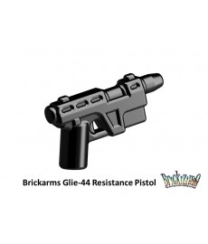 BrickArms Westar 35