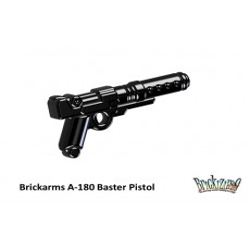 BrickArms A-180 Baster Pistol
