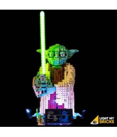 LEGO Star Wars Yoda 75255 Light Kit