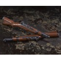 Brickmania® Perfect Caliber™ BrickArms® M1 Garand