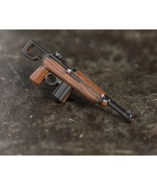 Brickmania® Perfect Caliber™ BrickArms® M1 Carbine Para