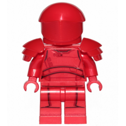 Elite Praetorian Guard (Pointed Helmet)