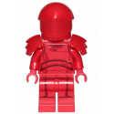 Elite Praetorian Guard (Pointed Helmet)