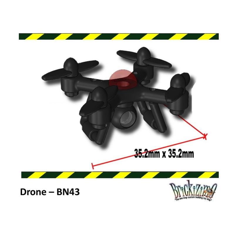 Drone BN43