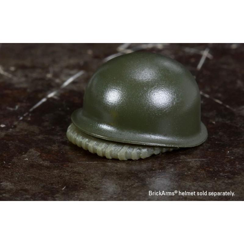 US Army Knit Cap Helmet Insert (5 Pack)