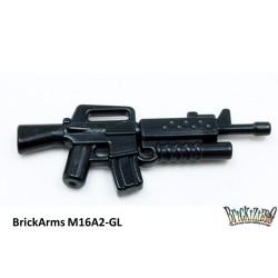 M16A2-GL