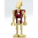 Battle Droid Security (sw0096)