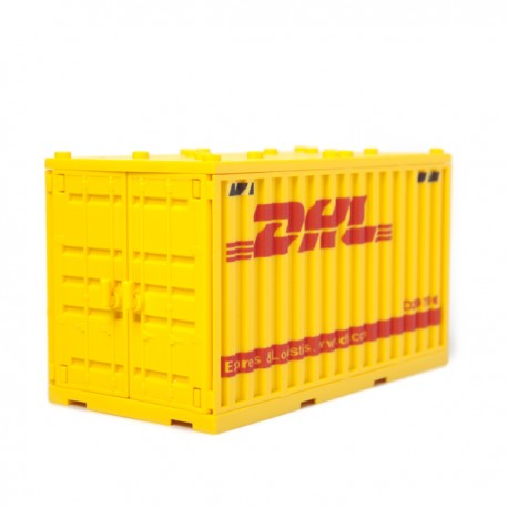 Container - DHL