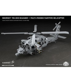 Sikorsky® MH-60S SEAHAWK®