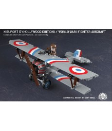 Nieuport 17 (Hollywood Edition)