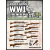 WW1 Trench Pack v2