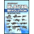 BrickArms Blaster Revolution wapen set voor LEGO Minifigures