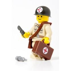 U.S. Medic