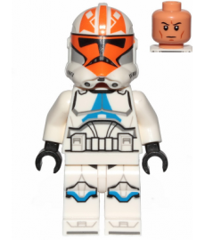 332nd Company Clone Trooper