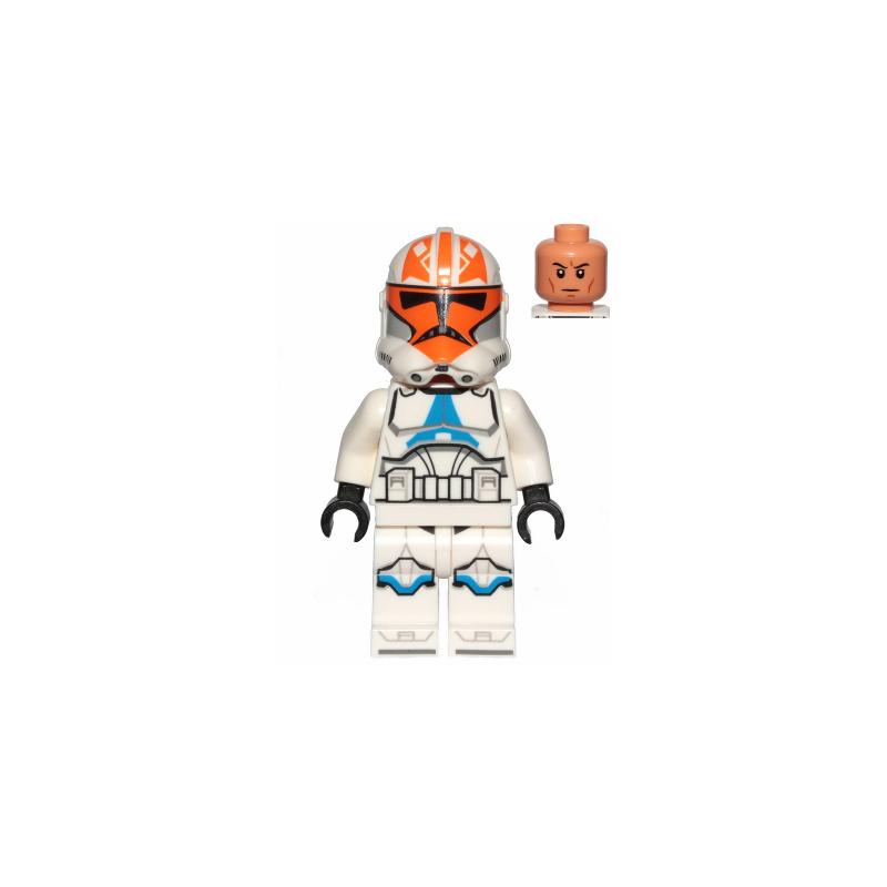332nd Company Clone Trooper