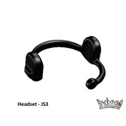 Kopfhörer - JS1