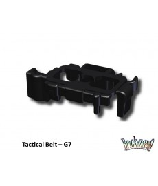 Tactical Belt - G7