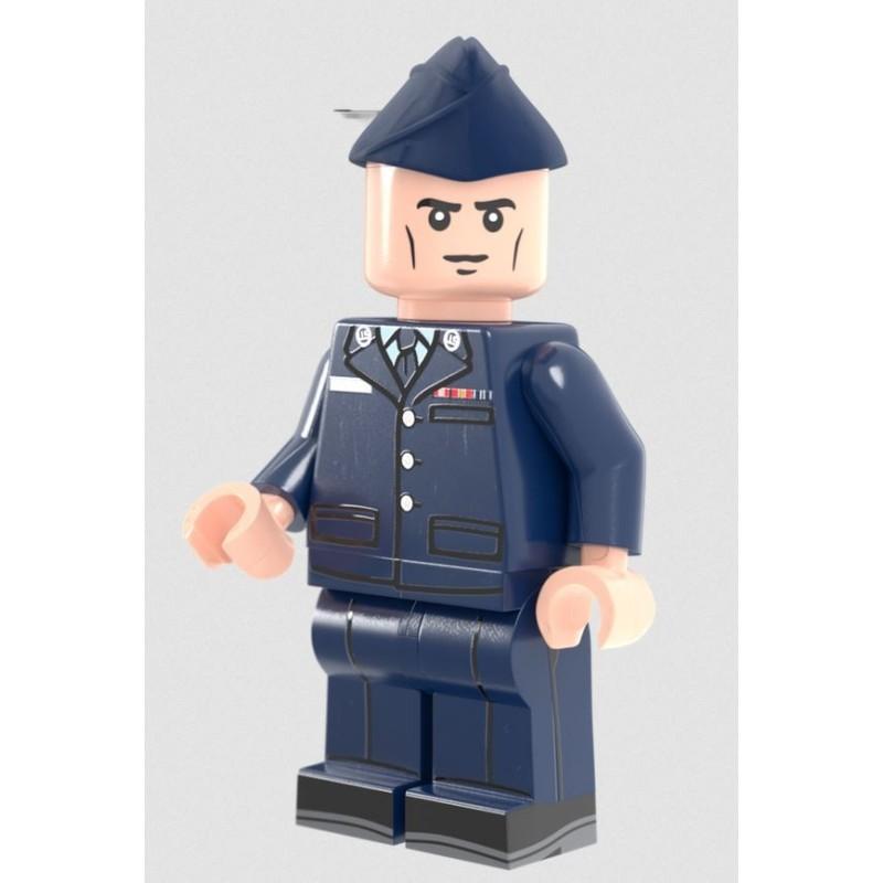 USAF Dress Uniform - Male