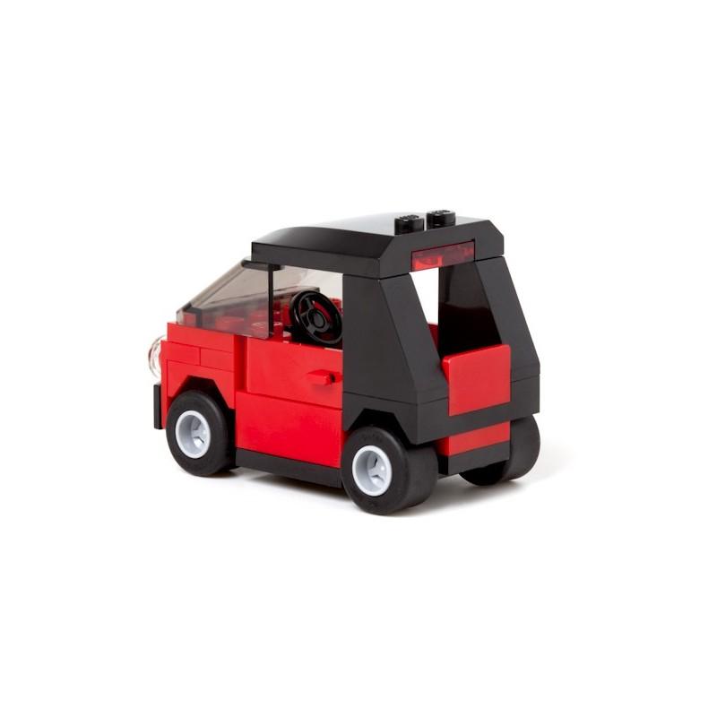 LEGO ® Smart