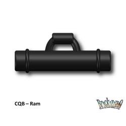 CQB Rammbock