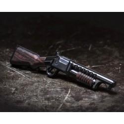 Brickmania® Perfect Caliber™ BrickArms® M97 Trench Shotgun