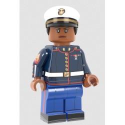 USMC Dress Uniform - Female