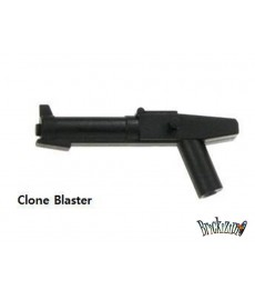Custom Star Wars - Clone Blaster- The Little Arms Shop