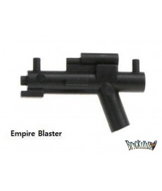 Custom Star Wars - Empire Blaster- The Little Arms Shop