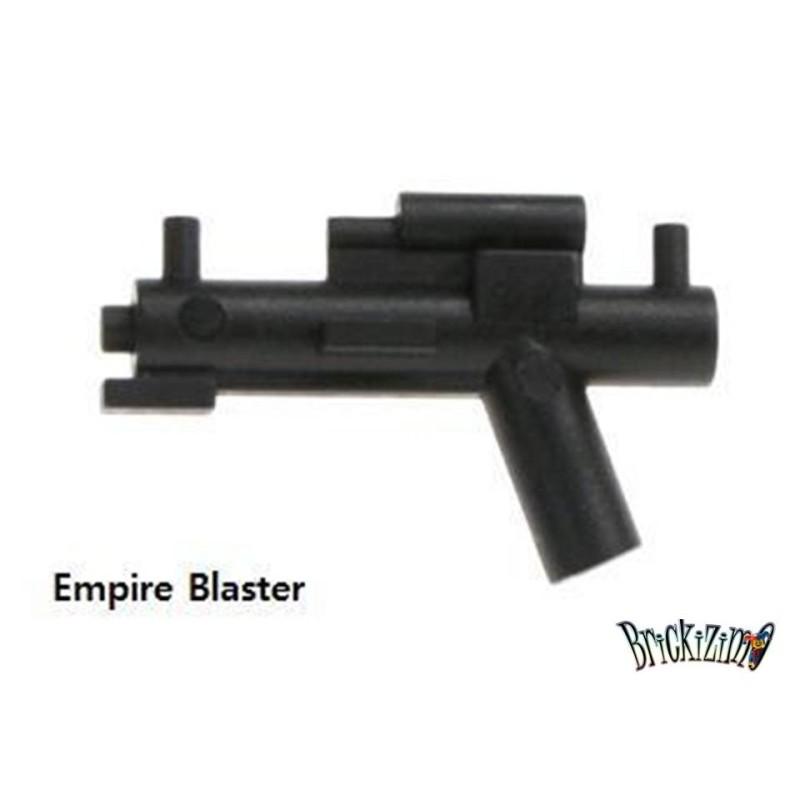 Custom Star Wars - Empire Blaster- The Little Arms Shop