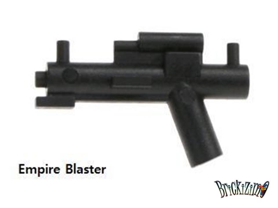 Empire Blaster - BRiCKiZiMO-Toys com