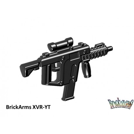 BrickArms XVR-YT