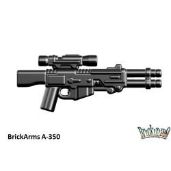 BrickArms A-350